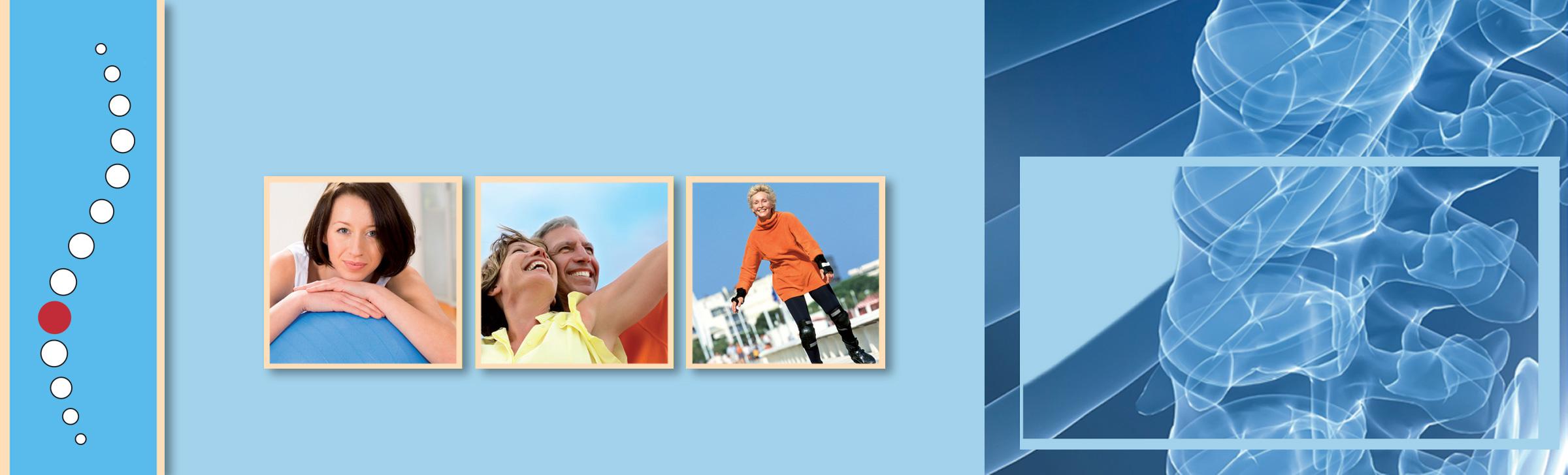 Dr. med. Martin Weiß | Privatpraxis für Chirotherapie